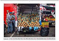 Panama - Faszinierende Kulturlandschaften (Wandkalender 2019 DIN A2 quer) - Produktdetailbild 2