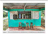 Panama - Faszinierende Kulturlandschaften (Wandkalender 2019 DIN A2 quer) - Produktdetailbild 8