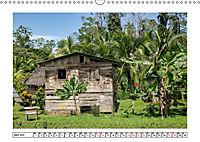 Panama - Faszinierende Kulturlandschaften (Wandkalender 2019 DIN A3 quer) - Produktdetailbild 4