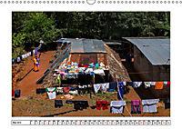 Panama - Faszinierende Kulturlandschaften (Wandkalender 2019 DIN A3 quer) - Produktdetailbild 5