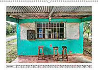 Panama - Faszinierende Kulturlandschaften (Wandkalender 2019 DIN A3 quer) - Produktdetailbild 8