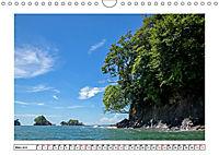Panama - Faszinierende Kulturlandschaften (Wandkalender 2019 DIN A4 quer) - Produktdetailbild 3