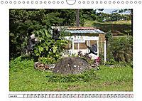 Panama - Faszinierende Kulturlandschaften (Wandkalender 2019 DIN A4 quer) - Produktdetailbild 6