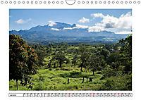 Panama - Faszinierende Kulturlandschaften (Wandkalender 2019 DIN A4 quer) - Produktdetailbild 7