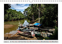 Panama - Faszinierende Kulturlandschaften (Wandkalender 2019 DIN A4 quer) - Produktdetailbild 10