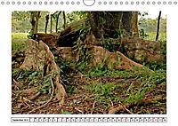 Panama - Faszinierende Kulturlandschaften (Wandkalender 2019 DIN A4 quer) - Produktdetailbild 9