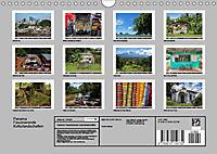 Panama - Faszinierende Kulturlandschaften (Wandkalender 2019 DIN A4 quer) - Produktdetailbild 13