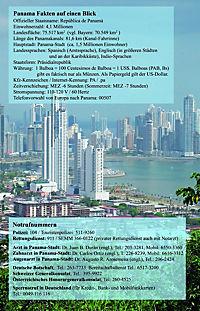 Panama Highlights - Produktdetailbild 2