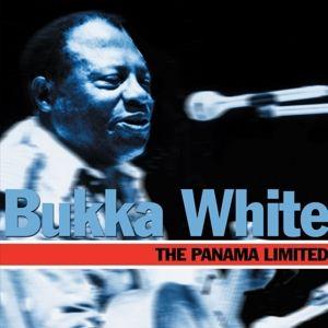 Panama Limited, Bukka White