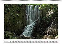 Panama - Streifzüge durch atemberaubende Küsten-, Berg- und Stadtlandschaften (Wandkalender 2019 DIN A2 quer) - Produktdetailbild 10