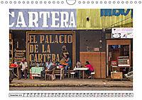 Panama - Streifzüge durch atemberaubende Küsten-, Berg- und Stadtlandschaften (Wandkalender 2019 DIN A4 quer) - Produktdetailbild 6