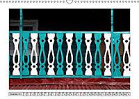 Panama - Streifzüge durch atemberaubende Küsten-, Berg- und Stadtlandschaften (Wandkalender 2019 DIN A3 quer) - Produktdetailbild 9