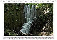 Panama - Streifzüge durch atemberaubende Küsten-, Berg- und Stadtlandschaften (Tischkalender 2019 DIN A5 quer) - Produktdetailbild 3