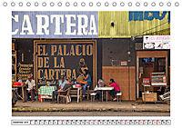 Panama - Streifzüge durch atemberaubende Küsten-, Berg- und Stadtlandschaften (Tischkalender 2019 DIN A5 quer) - Produktdetailbild 12