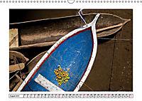 Panama - Streifzüge durch atemberaubende Küsten-, Berg- und Stadtlandschaften (Wandkalender 2019 DIN A3 quer) - Produktdetailbild 8