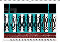 Panama - Streifzüge durch atemberaubende Küsten-, Berg- und Stadtlandschaften (Wandkalender 2019 DIN A3 quer) - Produktdetailbild 11