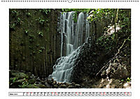 Panama - Streifzüge durch atemberaubende Küsten-, Berg- und Stadtlandschaften (Wandkalender 2019 DIN A2 quer) - Produktdetailbild 3