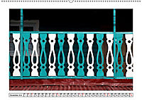 Panama - Streifzüge durch atemberaubende Küsten-, Berg- und Stadtlandschaften (Wandkalender 2019 DIN A2 quer) - Produktdetailbild 11