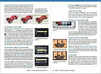Panasonic Lumix DMC-LX 100 - Produktdetailbild 2
