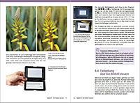 Panasonic Lumix DMC-LX 100 - Produktdetailbild 6