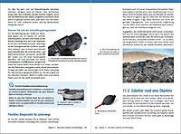 Panasonic Lumix DMC-LX 100 - Produktdetailbild 8