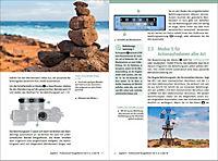 Panasonic Lumix DMC-LX 100 - Produktdetailbild 16
