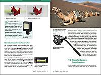 Panasonic Lumix DMC-LX 100 - Produktdetailbild 15