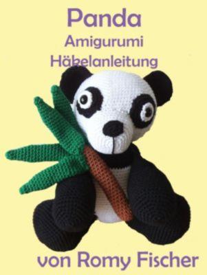 Panda, Romy Fischer