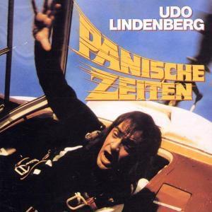 Panische Zeiten, Udo Lindenberg