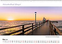 Panorama-Blick Fischland-Darss-Zingst (Wandkalender 2019 DIN A2 quer) - Produktdetailbild 5