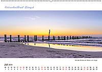 Panorama-Blick Fischland-Darss-Zingst (Wandkalender 2019 DIN A2 quer) - Produktdetailbild 7