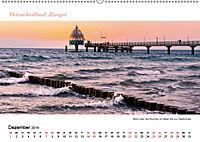 Panorama-Blick Fischland-Darss-Zingst (Wandkalender 2019 DIN A2 quer) - Produktdetailbild 12