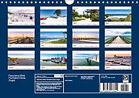 Panorama-Blick Fischland-Darss-Zingst (Wandkalender 2019 DIN A4 quer) - Produktdetailbild 13