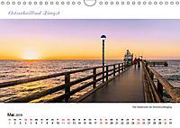 Panorama-Blick Fischland-Darss-Zingst (Wandkalender 2019 DIN A4 quer) - Produktdetailbild 5