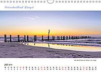 Panorama-Blick Fischland-Darss-Zingst (Wandkalender 2019 DIN A4 quer) - Produktdetailbild 7