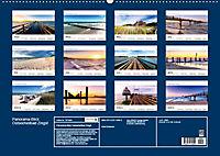 Panorama-Blick Ostseeheilbad Zingst (Wandkalender 2019 DIN A2 quer) - Produktdetailbild 13