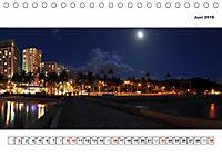 Panorama. XL-Ansichten aus aller Welt (Tischkalender 2019 DIN A5 quer) - Produktdetailbild 6