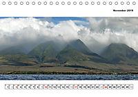 Panorama. XL-Ansichten aus aller Welt (Tischkalender 2019 DIN A5 quer) - Produktdetailbild 11
