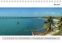 Panorama. XL-Ansichten aus aller Welt (Tischkalender 2019 DIN A5 quer) - Produktdetailbild 3