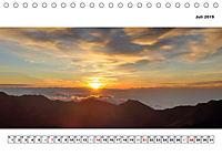 Panorama. XL-Ansichten aus aller Welt (Tischkalender 2019 DIN A5 quer) - Produktdetailbild 7