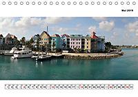 Panorama. XL-Ansichten aus aller Welt (Tischkalender 2019 DIN A5 quer) - Produktdetailbild 5