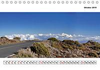 Panorama. XL-Ansichten aus aller Welt (Tischkalender 2019 DIN A5 quer) - Produktdetailbild 10