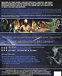 Pans Labyrinth - Produktdetailbild 1
