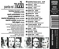 Panta Rei - Produktdetailbild 1