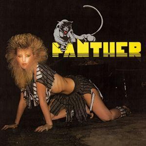 Panther, Panther