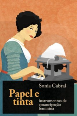 Papel E Tinta, Sonia Beatriz Cabral