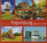Papenburg - Günter G.A. Marklein |