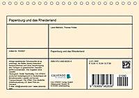 Papenburg und das Rheiderland (Tischkalender 2019 DIN A5 quer) - Produktdetailbild 12