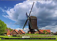 Papenburg und das Rheiderland (Wandkalender 2019 DIN A2 quer) - Produktdetailbild 7