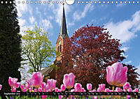 Papenburg und das Rheiderland (Wandkalender 2019 DIN A4 quer) - Produktdetailbild 9